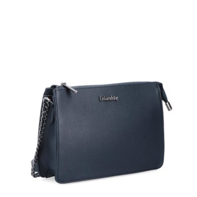Crossbody kabelka Le Sands – 3986 TM