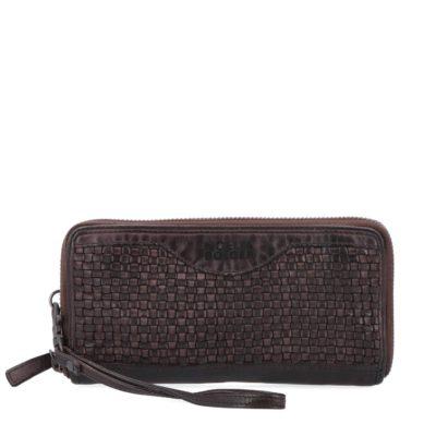 Kožená peněženka Noelia Bolger – 5108 NB H