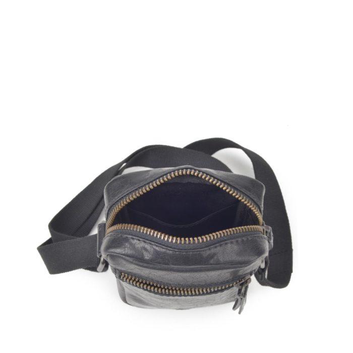 Kožená taška Poyem – 2220 Poyem C