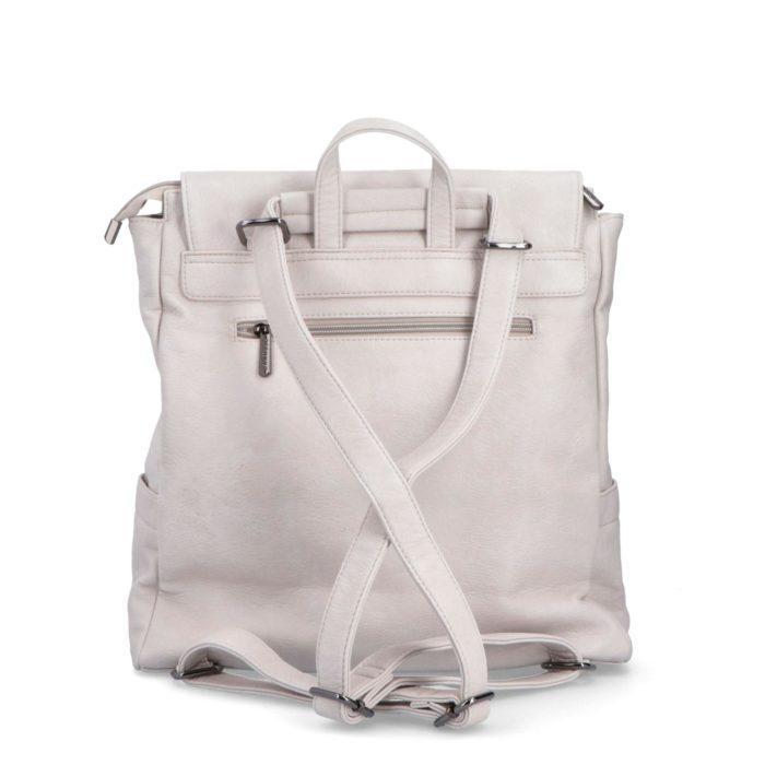 Městský batoh Carmelo – 3995 BE