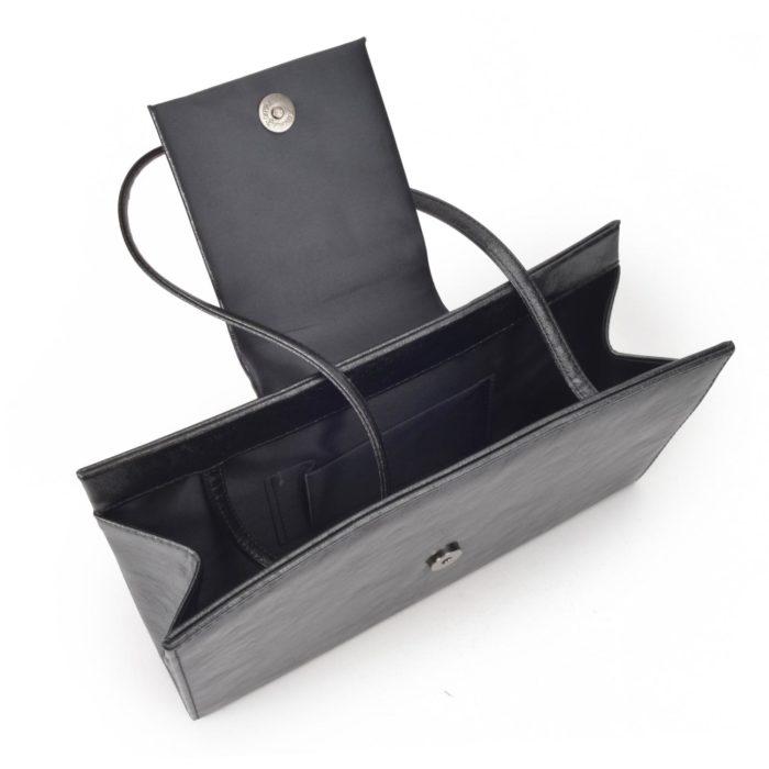 Společenská kabelka Barolo – 1860 C