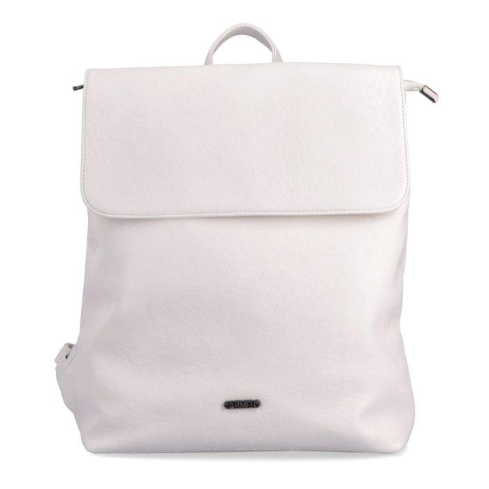 Elegantní batoh Carmelo – 4004 K