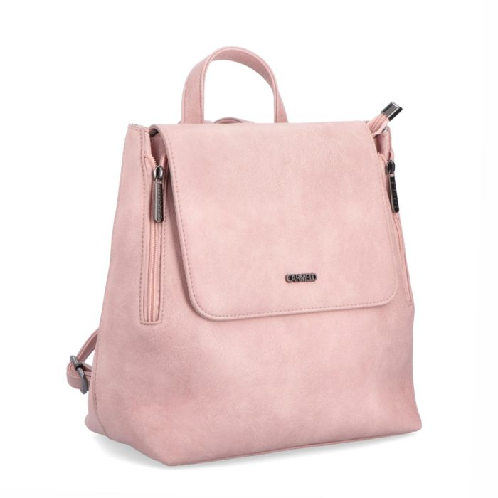 Elegantní batoh Carmelo – 4005 R