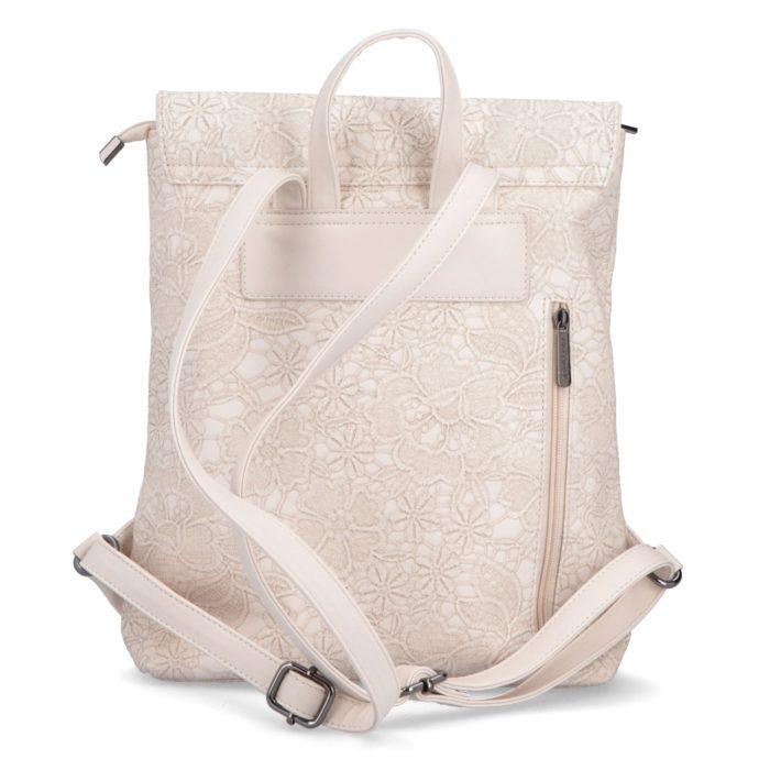Elegantní batoh Tangerin – 4033 BE