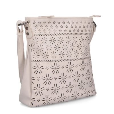 Crossbody kabelka Indee – 6242 BE