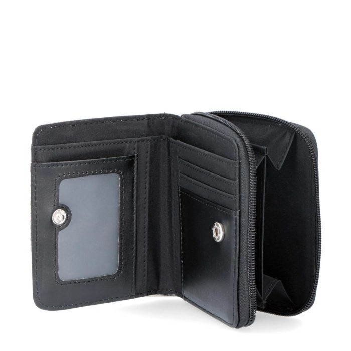 Designová peněženka Indee – 9200 66