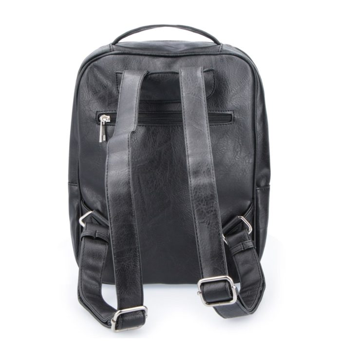 Designový batoh Indee – 9302 06 C