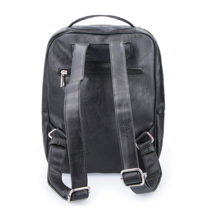 Designový batoh Indee – 9302 07 C
