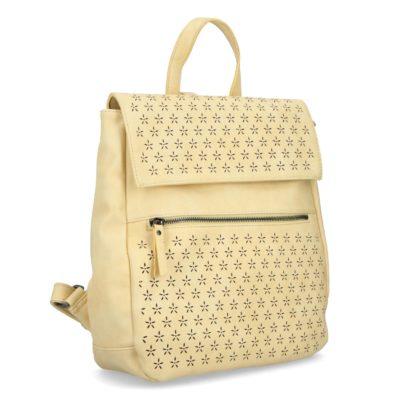 Městský batoh Indee – 6240 SZLU