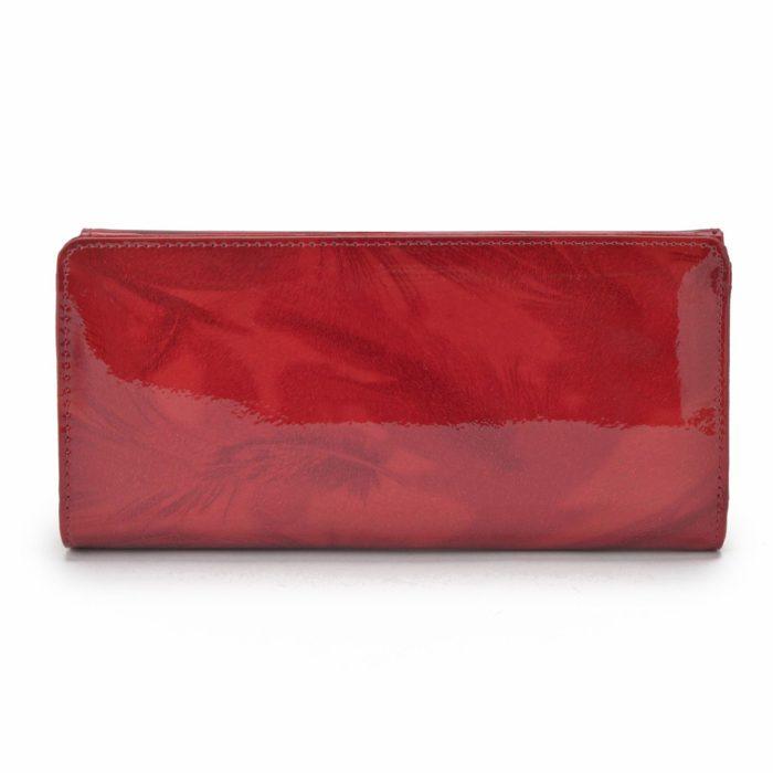Kožená peňaženka Carmelo – 2103 P CV