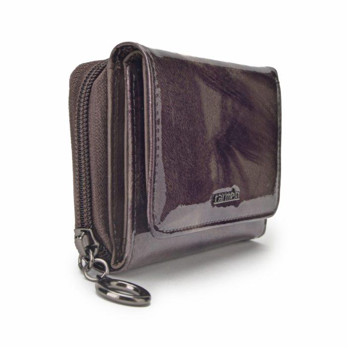 Kožená peňaženka Carmelo – 2105 P T