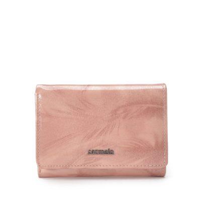 Kožená peňaženka Carmelo – 2106 P R