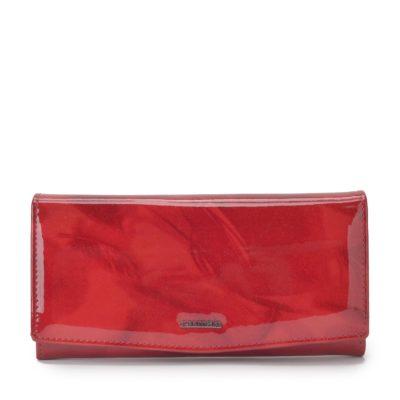Kožená peňaženka Carmelo – 2109 P CV