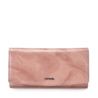 Kožená peňaženka Carmelo – 2109 P R