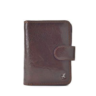 Kožená peňaženka Cosset – 4494 Komodo H