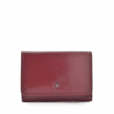 Kožená peňaženka Cosset – 4499 Komodo B