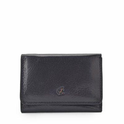 Kožená peňaženka Cosset – 4499 Komodo C