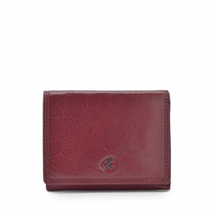 Kožená peňaženka Cosset – 4508 Komodo B