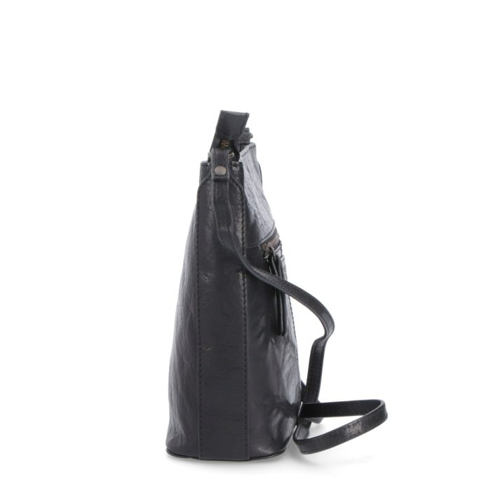 Kožená kabelka Noelia Bolger – NB 2054 C