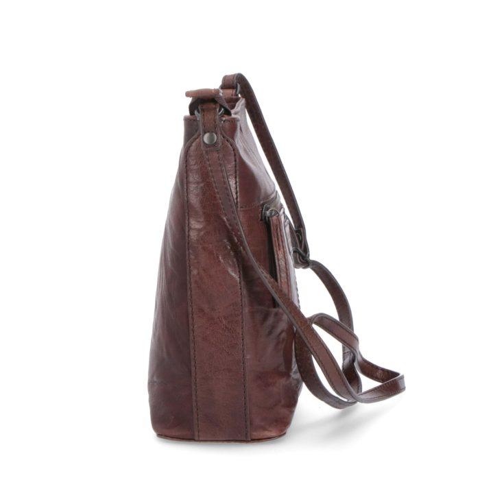 Kožená kabelka Noelia Bolger – NB 2054 H