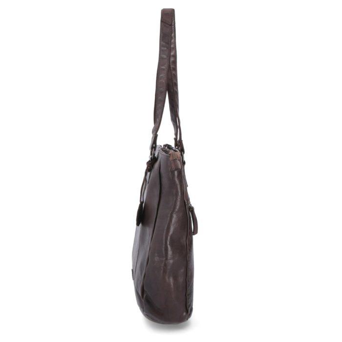 Kožená kabelka Noelia Bolger – NB 2062 H