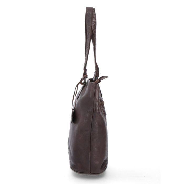 Kožená kabelka Noelia Bolger – NB 2064 H
