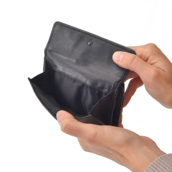 Kožená peňaženka Noelia Bolger – NB 5113 C