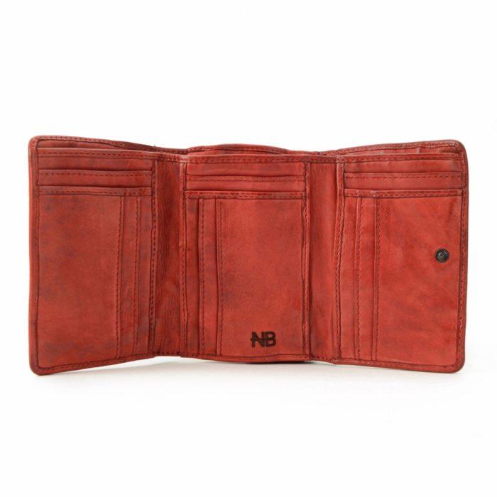 Kožená peňaženka Noelia Bolger – NB 5113 CV