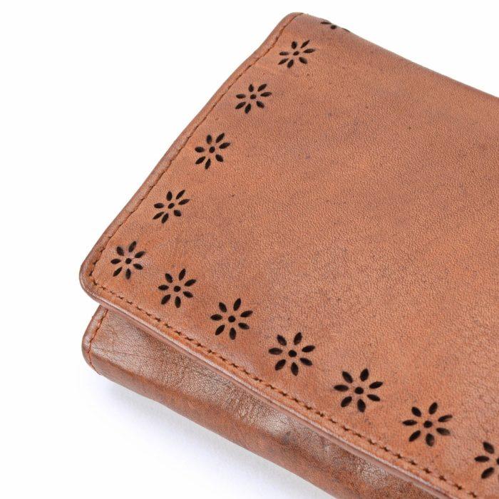 Kožená peňaženka Noelia Bolger – NB 5113 KO