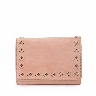 Kožená peňaženka Noelia Bolger – NB 5113 R