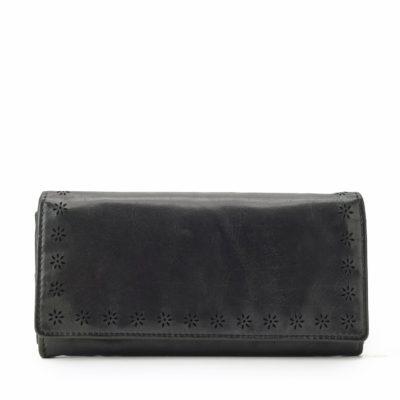 Kožená peňaženka Noelia Bolger – NB 5114 C