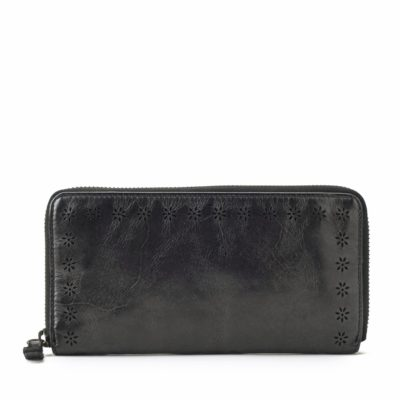 Kožená peňaženka Noelia Bolger – NB 5115 C