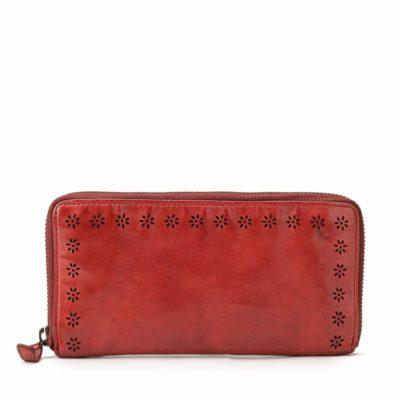 Kožená peňaženka Noelia Bolger – NB 5115 CV