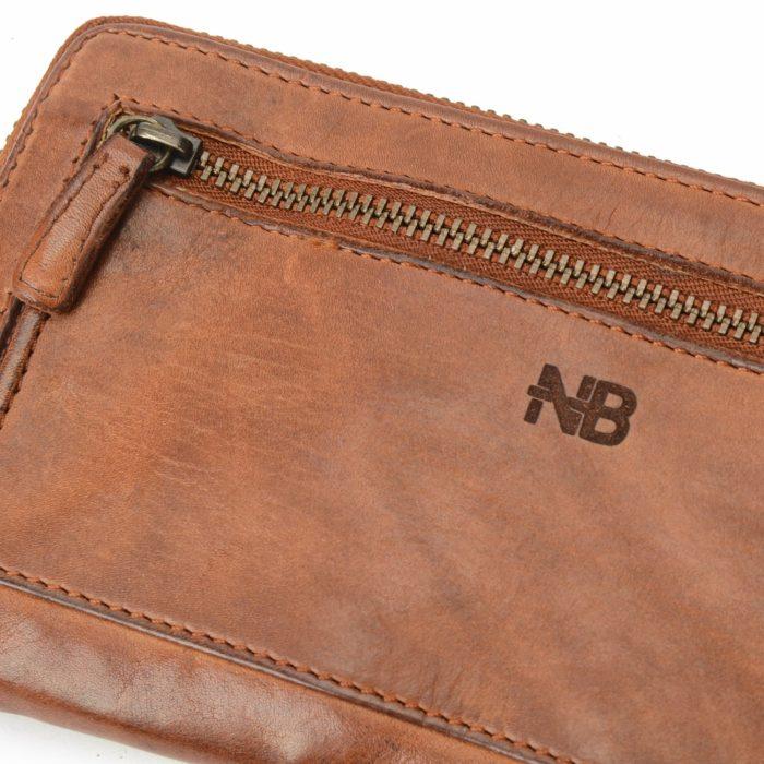 Kožená peňaženka Noelia Bolger – NB 5115 KO