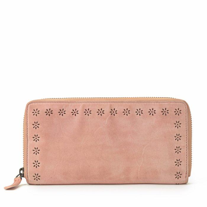 Kožená peňaženka Noelia Bolger – NB 5115 R