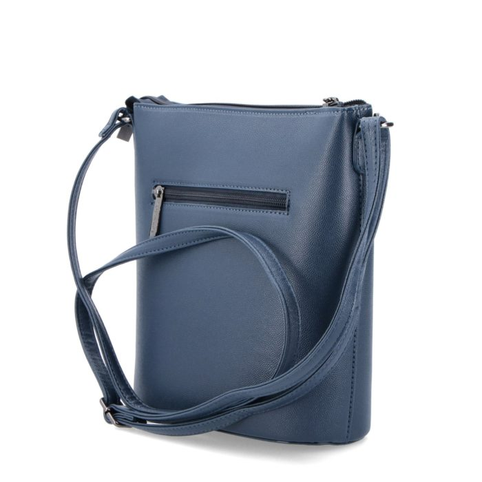 Crossbody kabelka Le Sands – 4049 TM