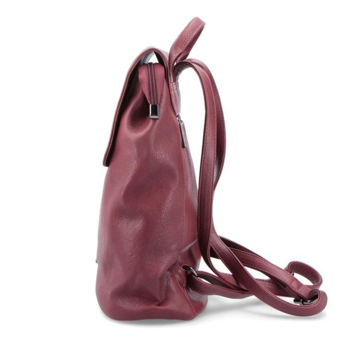 Elegantný batoh Tangerin – 4075 BO