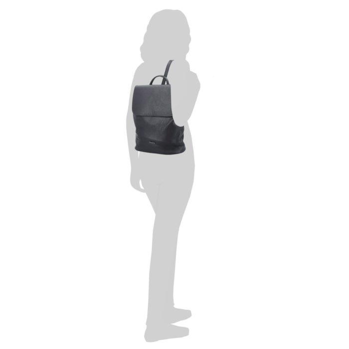 Elegantný batoh Tangerin – 4075 C