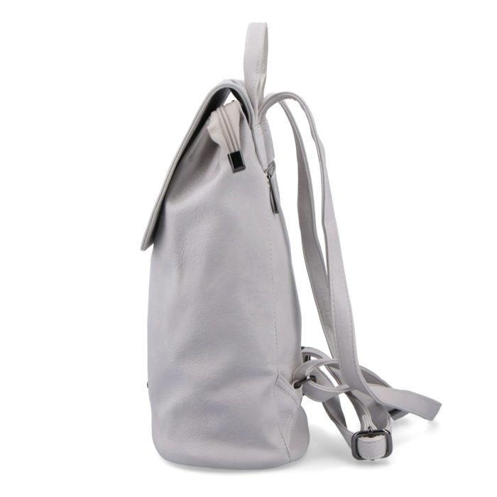 Elegantný batoh Tangerin – 4075 S