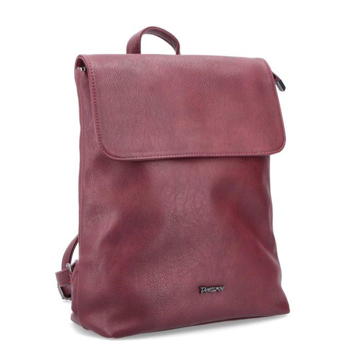 Elegantný batoh Tangerin – 4083 BO