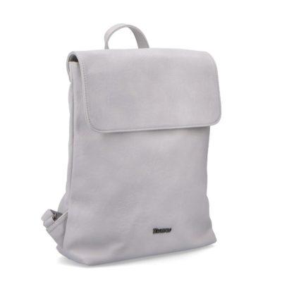Elegantný batoh Tangerin – 4083 S