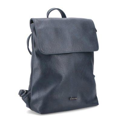 Elegantný batoh Tangerin – 4083 TM
