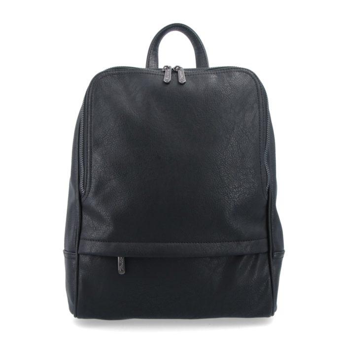 Mestský batoh Tangerin – 4086 C