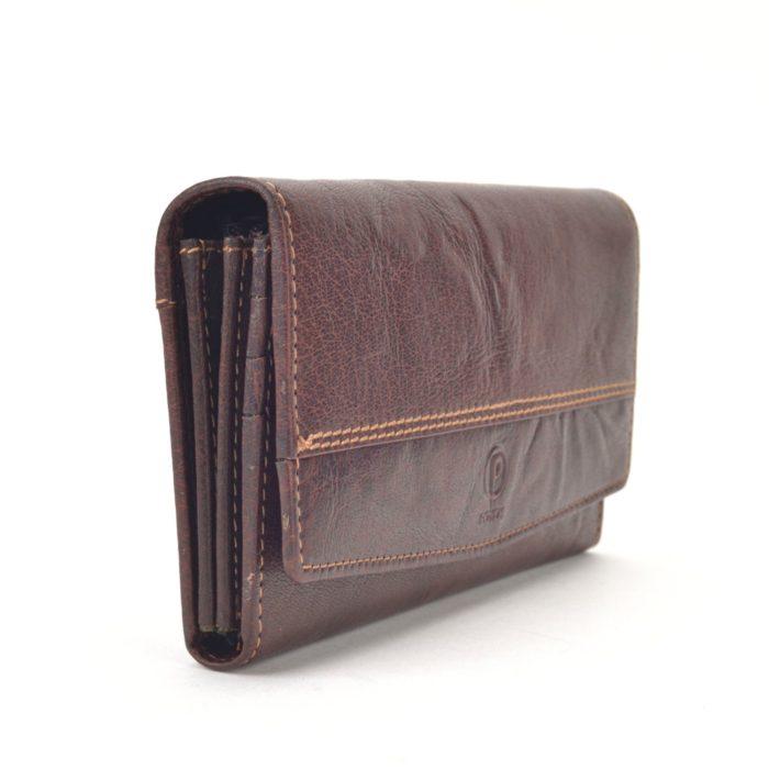 Kožená peňaženka Poyem – 5224 AND H