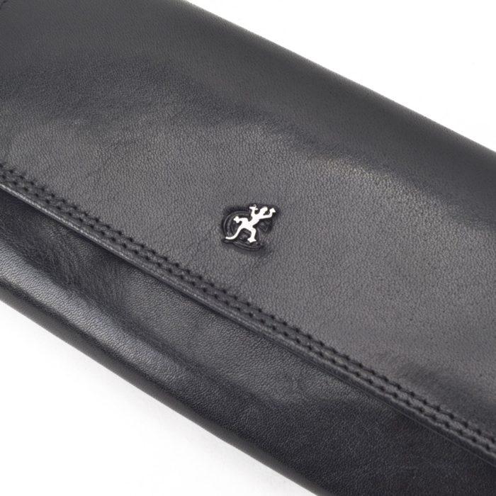 Kožená peňaženka Cosset – 4493 Komodo C