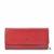 Kožená peňaženka Cosset – 4493 KomodoCV