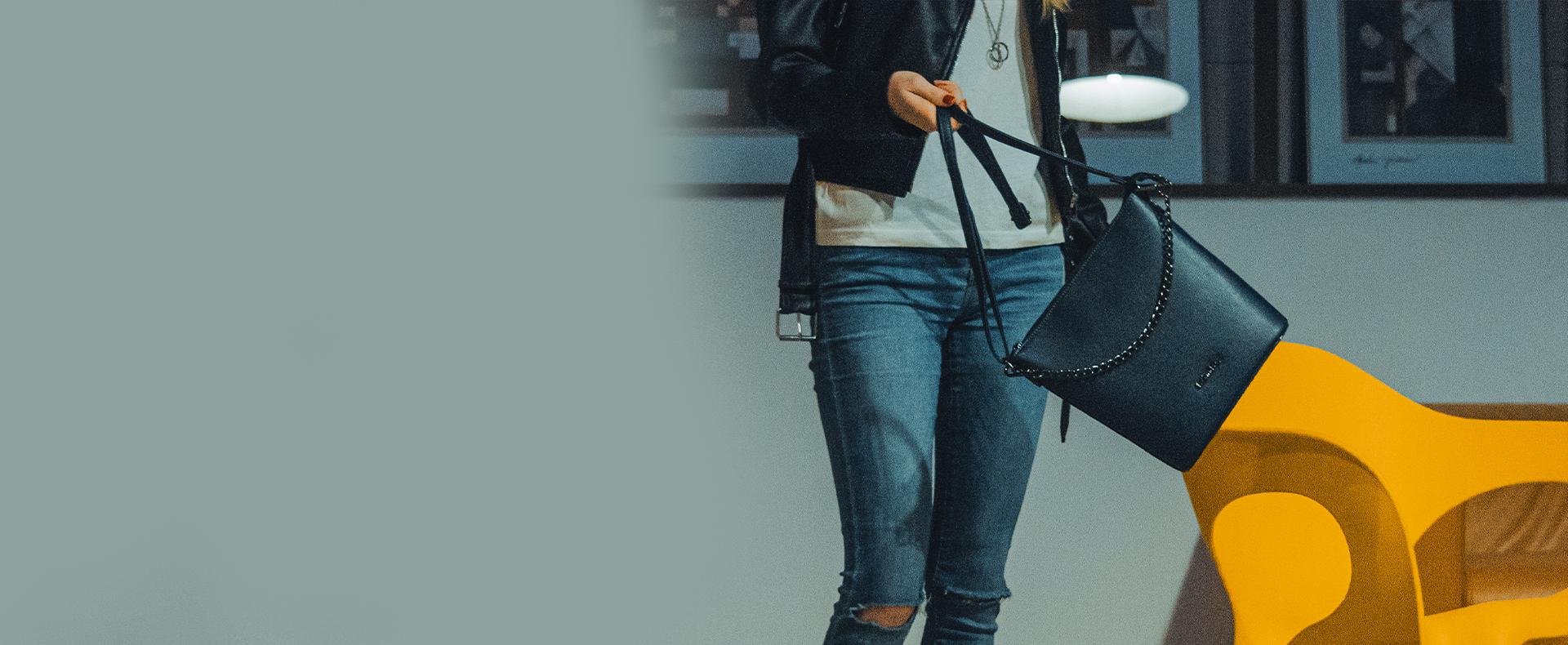 Obľúbené Syntetické   kabelky