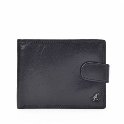 Kožená peňaženka Cosset – 4411 Komodo C