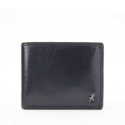 Kožená peňaženka Cosset – 4471 Komodo C