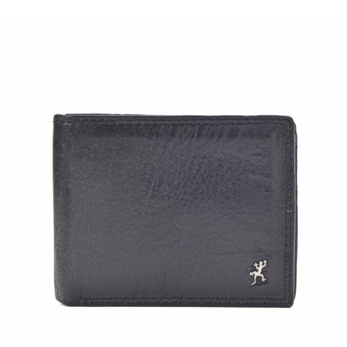 Kožená peňaženka Cosset – 4505 Komodo C